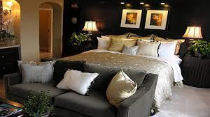 redecor your modern home design with best ellegant cute bedroom