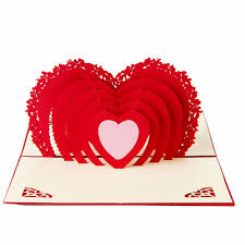 Reunion Cards Invitation Online Buy Wholesale 3d Wedding Invitations From China 3d Wedding