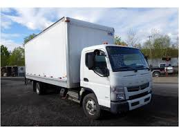 mitsubishi fuso in new york for sale used cars on buysellsearch