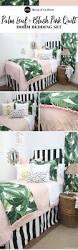 Ocean Themed Bedding Best 25 Beach Dorm Rooms Ideas Only On Pinterest Dorm Room