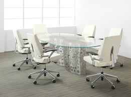 modern conference room table conference classroom tables archives rgo office furnishings
