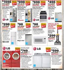 home depot weekly ad black friday home depot ad deals for 7 4 7 10 red white u0026 blue savings