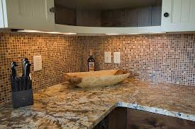 100 glass mosaic kitchen backsplash tile mirrored subway