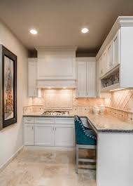 earthy neutral tone kitchen floor tile bucak light walnut honed