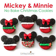 cute christmas cookies you will want to make this holiday season