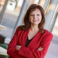 Executive Resume Writing Secrets Used by Experts   Laura Smith