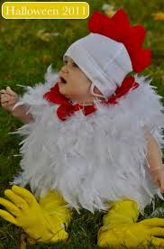 halloween costumes websites for kids best 25 baby chicken costume ideas on pinterest funny baby