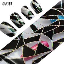 online buy wholesale nail styles from china nail styles