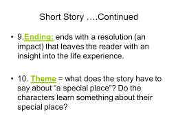 Creative Writing Lesson Plans Year     creative writing lesson