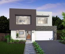 New Home Designs NSW Award Winning House Designs Sydney - Home designes