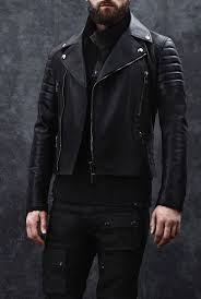 men s moto jacket 358 best leather jacket gallore images on pinterest leather