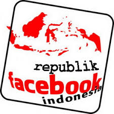 Status2 Facebook Paling ANEH!!! Images?q=tbn:ANd9GcTP5ZzZ9zMiPpXff-9E3aE9z5owLNY3vRma63NlnSc5o1_1fco&t=1&usg=__poH_n6MhMtDCdxzm3q6RIpAKn3Q=