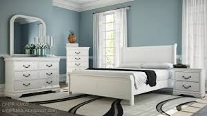 Ashley White Bedroom Furniture Bedroom Simple White Bedroom Furniture Argos Bedroom Furniture