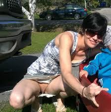 fail parent nude|Cute Japanese moms naked with child (46pix) \u2013 SexMenu.ORG ...