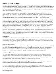 Cover Letter End image titled end a cover letter step last paragraph of cover  cover letter