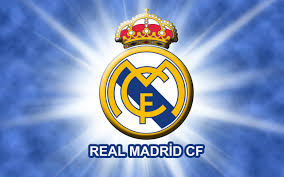 Real Madrid: Objetivo Guinness