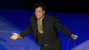 Famous Mexican Singers by Juan Gabriel Was Mexico U0027s Icon U2014 But He Never Spoke Of His