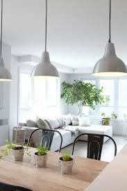Best  Living Room Lighting Ideas On Pinterest Lights For - Interior living room design ideas