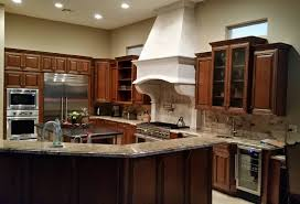 bridgewood advantage kitchen and bathroom all wood cabinets in