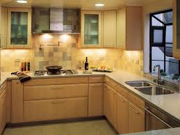 Kitchen Cabinet Doors Replacement Amazing Black Glass Kitchen Cabinet Doors Grey Ceramic Flooring