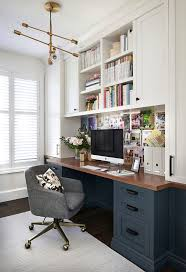 best 25 desk for study ideas on pinterest home study rooms