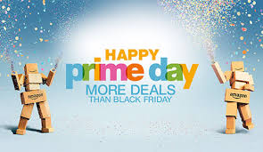 amazon black friday prime now amazon prime day coming july 11th 2017 money saving quest