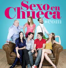 Capitulos de: Sexo en Chueca
