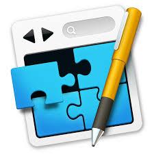 the best mac web design software u2014 rapidweaver