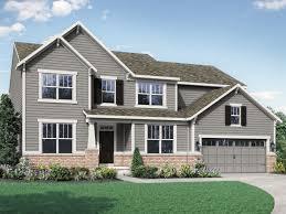 washington floor plan in legacy americana calatlantic homes