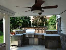 outdoor kitchen outdoor kitchen island elegant home design