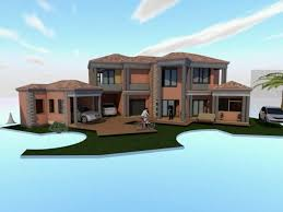 South African House Building Plans Wonderful Design And Build Homes Storey Building House Plans In