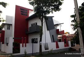 duplex home plans bangalore