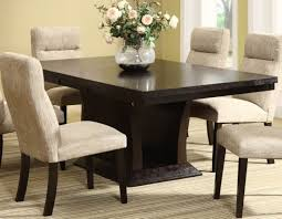 Discount Dining Room Sets Free Shipping by Dining Room Furniture Sales Surprise Table Table Sets For Sale 24