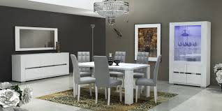 Dining Room Chairs Houston Ultra Modern Dining Room Sets Mannycartoon Intended For Ultra