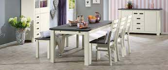 Dining Room Sets Dining Room Furniture Furniture JYSK Canada - Kitchen table sets canada