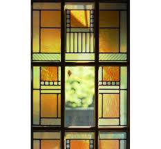 stained glass door film best 25 stained glass window film ideas on pinterest asian