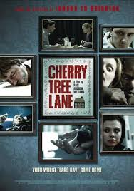 Cherry tree Lane (2010) [Vose]