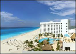 All Inclusive Breezes Resorts Bahamas