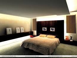 Bedroom Interiors Bedroom Interiors Dgmagnets Com