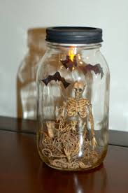 Halloween Apothecary Jar Ideas 2896 Best X Halloween Images On Pinterest Halloween Stuff Happy