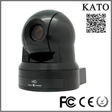 room video camera for conference room home design ideas cool at