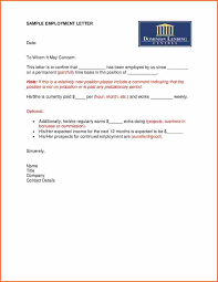 Job Cover Letter S Resume Example and Cover Letter