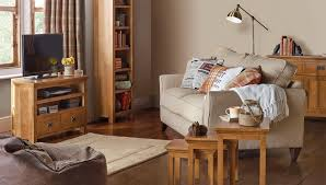 Furniture Setup For Rectangular Living Room Luxury Living Room Suites Design U2013 Living Room Sets Ikea Modern
