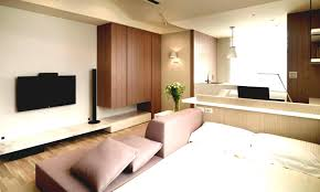 studio apartment furniture small living room layout ideas space