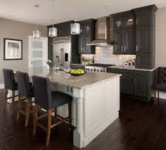 kitchen cabinet makers replacing kitchen cabinets pre
