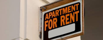 How Paying Rent Can Affect Your Credit   NerdWallet How Paying Rent Can Affect Your Credit