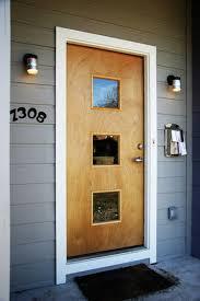 modern door designs photos interior u0026 exterior doors