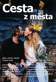 Out of the City (2000) Cesta z mesta