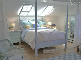 Beach Style House by Bedroom Indian Inspired Bedroom Coastal Bedroom Sets Indian