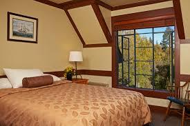 Cedar Bedroom Furniture Cedar Lodge Bedroom U2013 Ucla Lake Arrowhead Conference Center